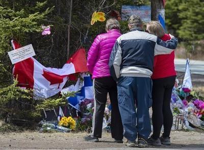 Inquiry into Nova Scotia mass killing delays hearings until late January