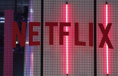 Netflix partners with Indigenous cultural groups to develop talent in Canada