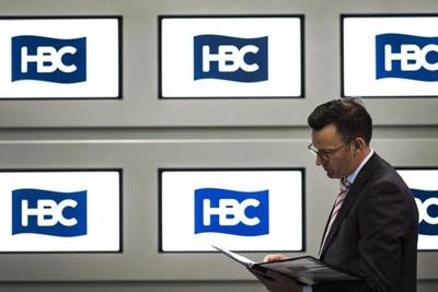 HBC hires advisers, lawyers to aid in reviewing privatization offer