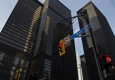 North American markets weighed down by COVID-19 concerns after NYC schools shut down