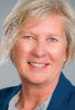 Elsie Lemke