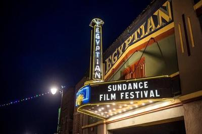 Adjusting to COVID, Sundance to expand footprint nationwide