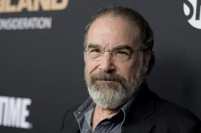 Mandy Patinkin to show new side onstage in Toronto with covers, own composition