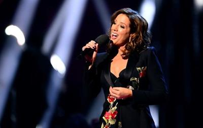 Sarah McLachlan set to perform Canadian anthem as Raptors aim for title