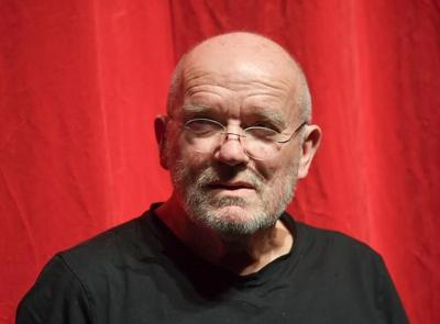 Renowned fashion photographer Peter Lindbergh has died at 74