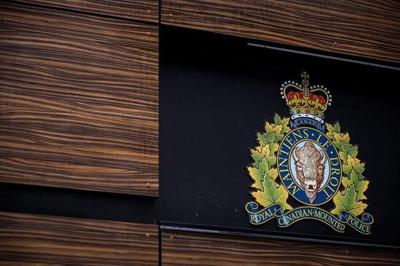 Major crime unit investigates shooting death of 37-year-old Victoria-area man