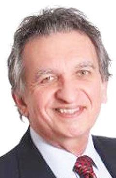 Michael Loewen