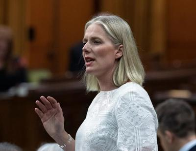 Liberals' balancing act between energy and the environment climaxes this week