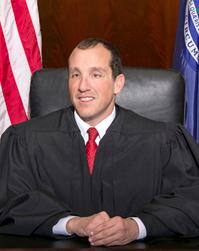 Judge Bernstein