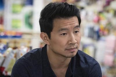 From Marvel to memoir: superhero star Simu Liu to publish book on his life