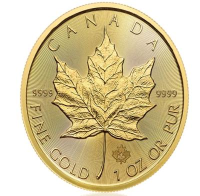 Coins for a car