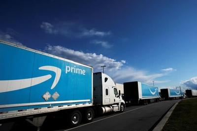 Amazon cancels Prime Day in Canada in 2021 due to COVID-19 after postponing in 2020