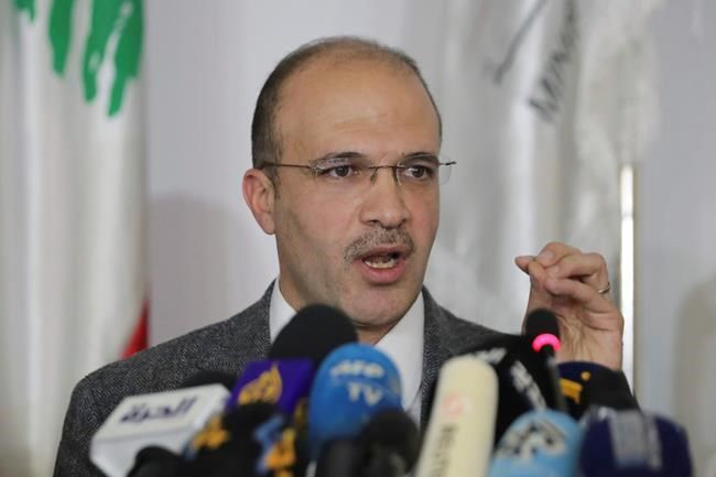 Iran reports 2 more deaths, 13 new cases of new coronavirus