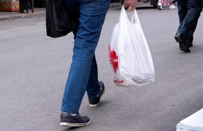 Victoria should have sought provincial approval before plastic bag ban: court