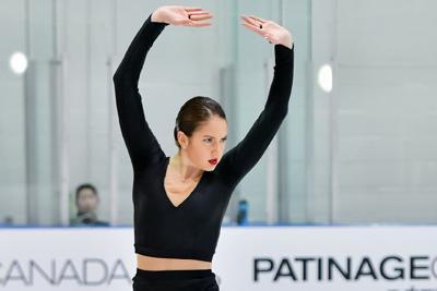 Emma Bulawka