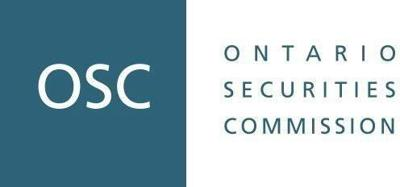 OSC ceases in-person hearings until further notice as COVID-19 spreads