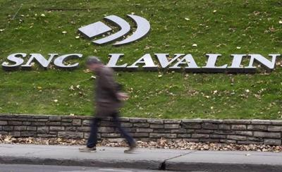 SNC-Lavalin faces renewed questions over future following bombshell report