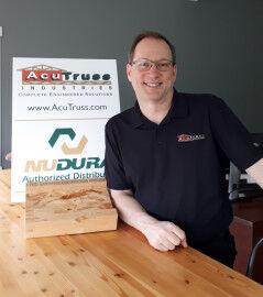 AcuTruss