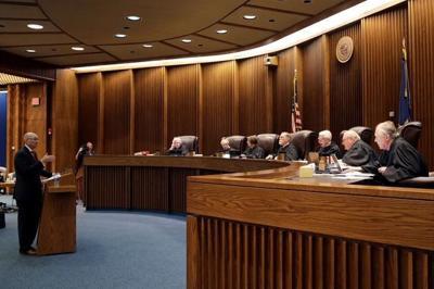 Kansas high court says education funding is adequate
