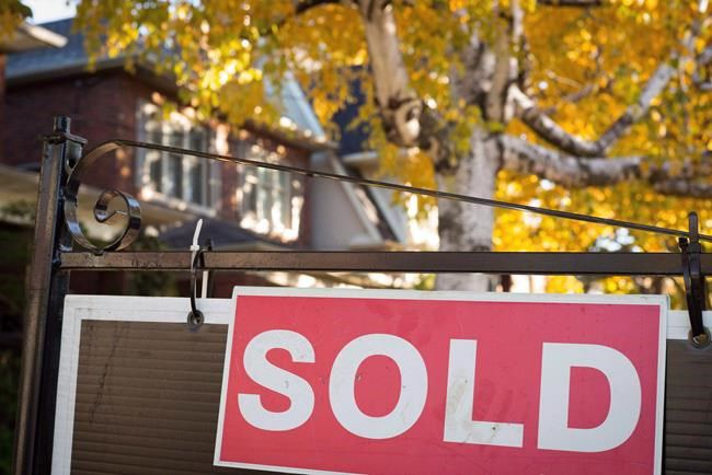 Toronto Real Estate Board to make GTA home sales data available by Tuesday