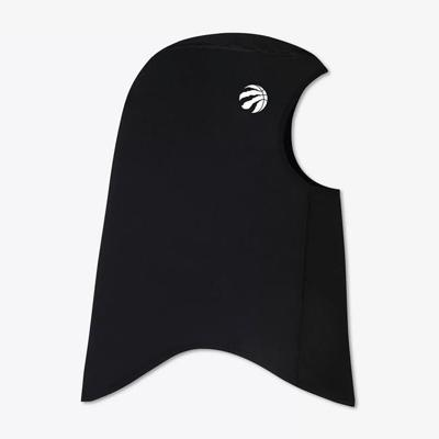 Toronto Raptors launch team-branded hijabs as form of outreach to fans
