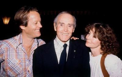 'Easy Rider' star, 1960s swashbuckler Peter Fonda dies at 79