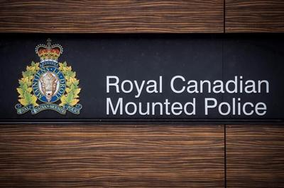 Mounties lay secrets-law charges against RCMP intelligence official
