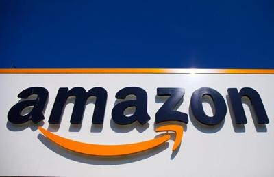 Teamsters to hold unionization vote at Amazon warehouse in Alberta
