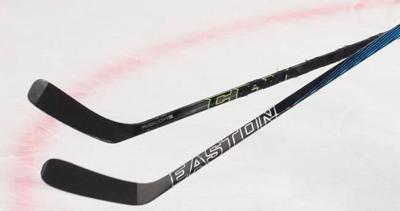 Cranbrook, B.C., suing former hockey team, Western Hockey League over Manitoba move