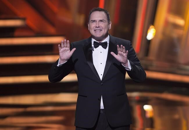 Norm Macdonald remembered as hilarious and unique