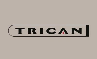 Trican Well Service reports lower Q4 revenue as oilfield slump drags on