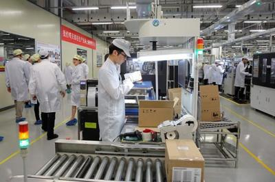 Trump delays tariffs on some Chinese goods until December