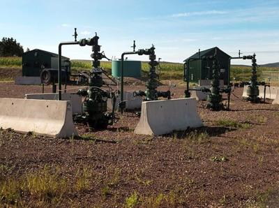 Oil and gas production forecast to rise despite lower energy use per person: CER