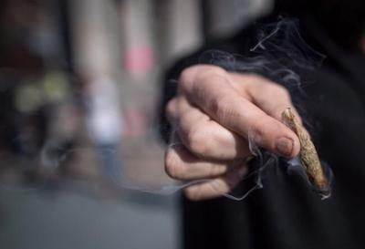 Surveys suggest half of cannabis users have increased habit amid COVID-19 pandemic