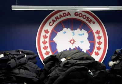 Canada Goose to produce medical gear for health-care workers and patients