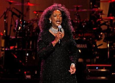 Met Opera to hold celebration of Jessye Norman on Nov. 24
