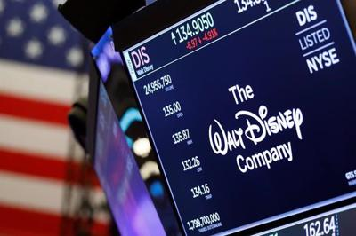 Disney Plus, Cable Minus: Analysts say streaming service may escalate cord cutting