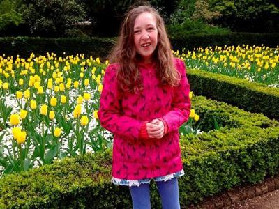London teen lost at Malaysian resort died from ulcer bleed