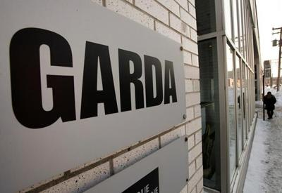 Security firm GardaWorld outbid in offer for British competitor G4S
