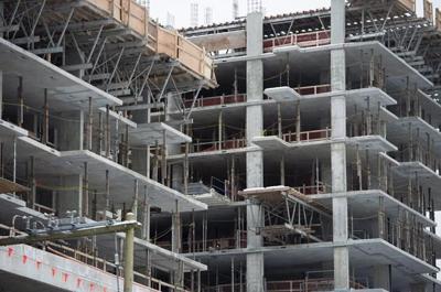 B.C. rental crisis goes far beyond impact of short-term rentals, say experts
