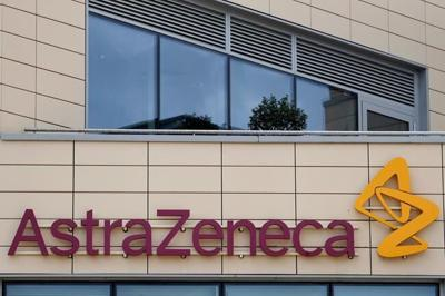 AstraZeneca: won't profit from COVID-19 vaccine in pandemic