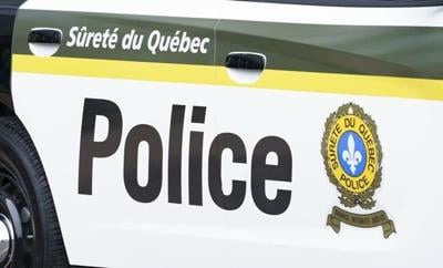 Well-known Quebec businesswoman killed in alleged murder followed by suicide