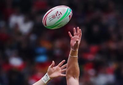 World Rugby cancels rest of Sevens Series, Canada women finish 3rd and men 8th