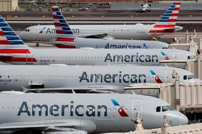 US could get stake in airlines in exchange for virus grants