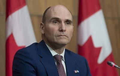 Liberal cabinet minister Jean-Yves Duclos steps aside to recover from illness