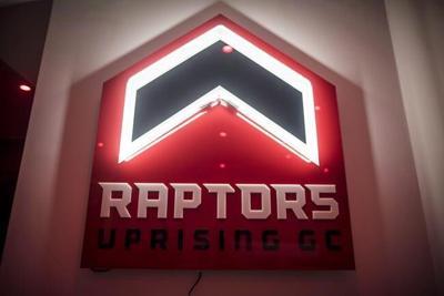 Raptors Uprising GC retains three star players for 2021 NBA 2K League season