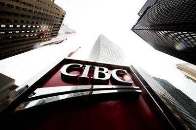 CIBC to sell majority stake in FirstCaribbean to GNB Financial for US$797M