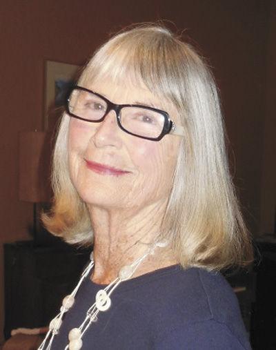 Jeanette Dunagan