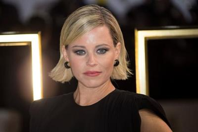 Elizabeth Banks to be honoured by Harvard's Hasty Pudding