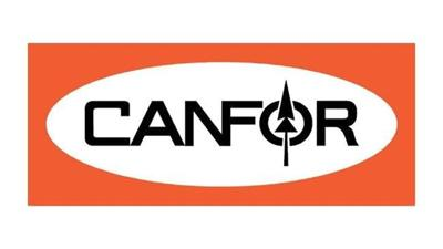 Jim Pattison makes offer to take Canfor Corp. private at $16 per share
